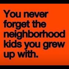 Friends That Forget You Quotes. QuotesGram via Relatably.com