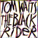 Flash Pan Hunter by Tom Waits