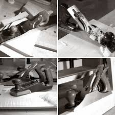 Understanding <b>Bench Planes</b>   Popular Woodworking Magazine
