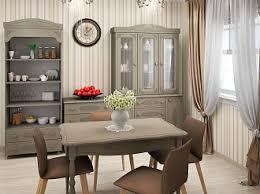 <b>Гостиная Ассоль Плюс</b> Комплектация 1 — «Мой Мебельный»