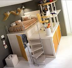 small space bedroom furniture with spiral bunk bedroom furniture small