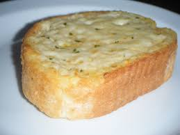 Image result for cheese bread