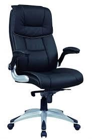 <b>Хорошие кресла Nickolas</b> Black - купить, заказать <b>кресло</b> ...