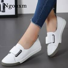 <b>BORRUICE</b> 2019 Shoes <b>Woman</b> Bohemia <b>Summer</b> Sandals ...