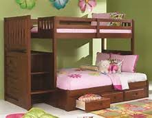 amazing twin bunk beds with stairs 10 twin over full bunk beds girls amazing twin bunk bed