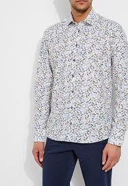 <b>Рубашка Sand</b> купить за 8 960 руб SA915EMBGPA7 в интернет ...