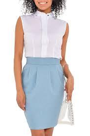 Женские <b>блузки Mondigo</b> - купить недорогие женские <b>блузки</b> ...
