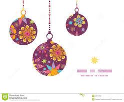 vector holiday fireworks christmas or nts stock vector image vector colorful stars christmas or nts stock photography