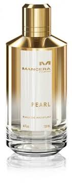 <b>Mancera Pearl</b> | Parfums Raffy