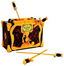 Купить Игровой набор <b>Amazing Zhus Ящик</b> для фокуса с мечами ...