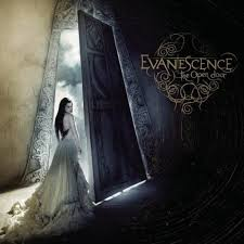 <b>Evanescence - The Open</b> Door - Reviews - Album of The Year