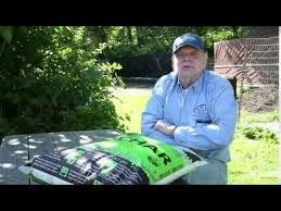 Video: Customers & Retailers Celebrate <b>Black Owl</b> Biochar Benefits