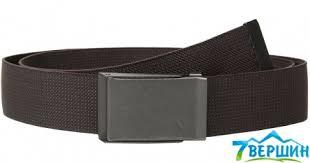 <b>Ремень Black Diamond</b> Forge Belt One Size (BD K27Q) - купить по ...