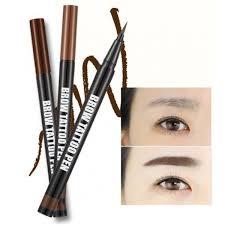 Ручки <b>карандаши</b> фломастеры - Агрономоff