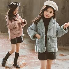 Small Orders Online Store, Hot ... - KIWORLDS Children's Store