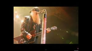 <b>ZZ Top</b> - La Grange (From Double Down <b>Live</b>) - YouTube