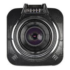 <b>Видеорегистратор Digma FreeDrive</b> 206 Night — купить в ...