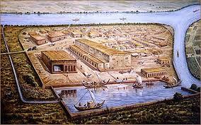 sindhu ghati sabhyata history in hindi के लिए चित्र परिणाम