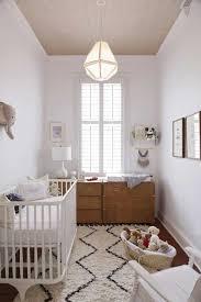 baby nursery ideas woohome 8 baby nursery ideas small
