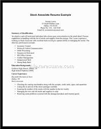 doc resume high school student no experience com 8061031 resume high school student no experience