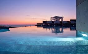 Bildergebnis für westin hotel costa navarino golf