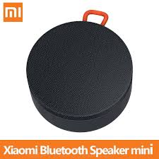 <b>Original Xiaomi</b> Outdoor <b>Bluetooth speaker</b> Mini Portable Wireless ...