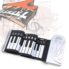 Картинки по запросу Гибкий синтезатор - резиновое пианино