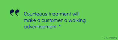 Customer Service Quotes | www.setcomglobalsolutions.com