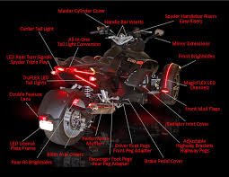 2008 chevy silverado radio wiring diagram wirdig wiring diagram for can am spyder wiring amp engine diagram