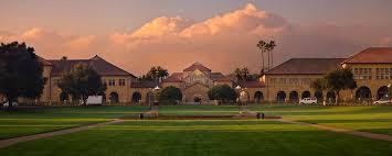 stanford üniversite resmi ile ilgili görsel sonucu