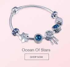 <b>StrollGirl</b> 925 silver beads diy craft charms animal <b>collection</b> dog cat ...