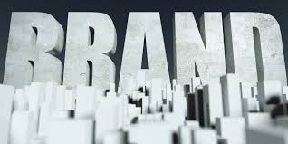 great tips for marketing strategy and building your brand krt 7 great tips for marketing strategy and building your brand