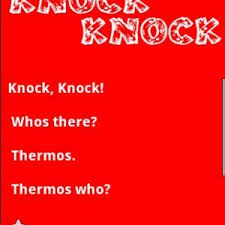 Funny-Knock-Knock-Jokes-3-300x300.jpg via Relatably.com