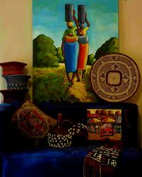 home decor pictures exotic african