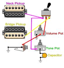 humbucker wiring diagram wiring diagram craig s giutar tech resource wiring diagrams mod garage a flexible dual humbucker