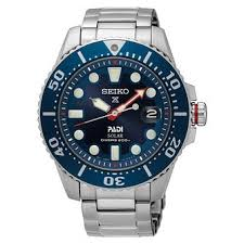 <b>Men's Watches</b> | Shop Designer <b>Watches</b> For <b>Men</b> Now | H.Samuel