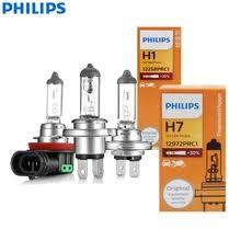 halogen <b>lamp osram</b> — купите halogen <b>lamp osram</b> с бесплатной ...
