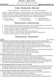 Sample Resume Accomplishments - Template - Template. Major ... Major Accomplishments In Resume. resume achievement examples porza .
