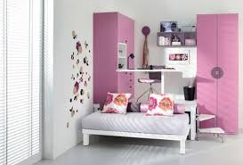 bedroom large size bedroom small room ideas for teenage girls contemporary decor on awesome white bedroom furniture for teenage girl