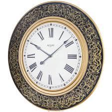 <b>Настенные часы Aviere</b> 25605 купить с доставкой