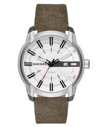 "<b>Часы Diesel DZ1781</b>, купить в интернет магазине ""CHRONO.RU"""