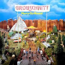 <b>Merry go round</b>-Lyrics