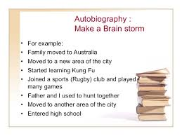 how to write an autobiography essay examples example autobiography essay rsvpaint essay example autobiography rsvpaint how to write an autobiography essay examples