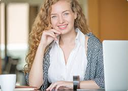 hire the best essay writing service in the uk professional uk essay service helps you with any paper