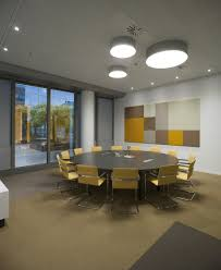 1000 images about boardroom ideas on pinterest office designs conference room and offices ancestrycom featured office snapshots