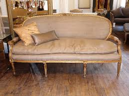 french provincial sofas and furniture on pinterest burlap furniture