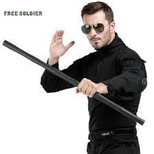 Купите pole self defense онлайн в приложении AliExpress ...
