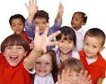 задания для детей соедени клетки