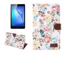 <b>Tablet Cases</b>