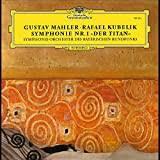 <b>Bruckner</b> Sym. No. 4 (2LP Vinyl): <b>Bohm</b>, Karl, Anton <b>Bruckner, Karl</b> ...